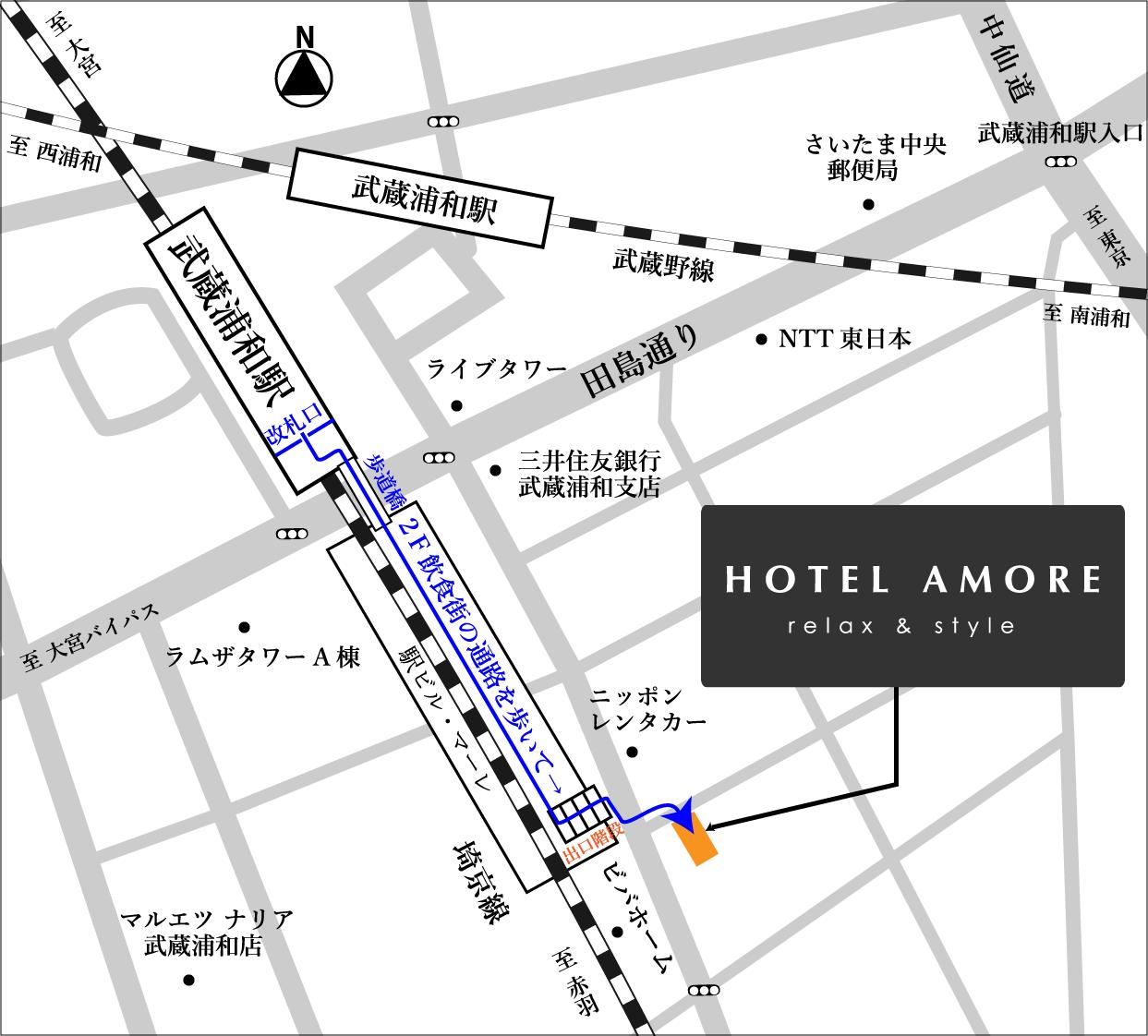 access-lates新明朝_03